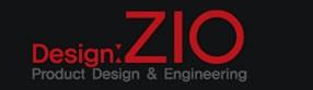 제품디자인 전문 디자인지오 홈페이지제…