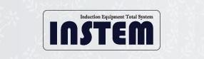 인스템 인덕션렌지 제조업체 홈페이지제…