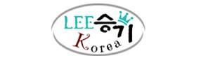 연예인 이승기 팬사이트 홈페이지제작